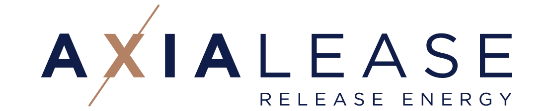 Axialease Logo