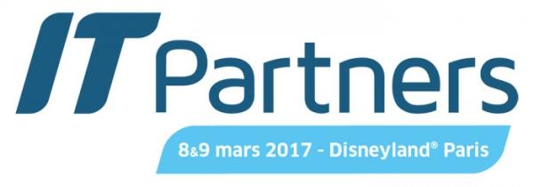 Article itpartners.fr du 7 février 2017