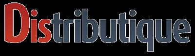 Article sur distributique.com, le 22 mars 2017